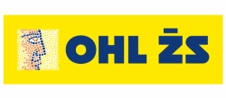 OHL �S